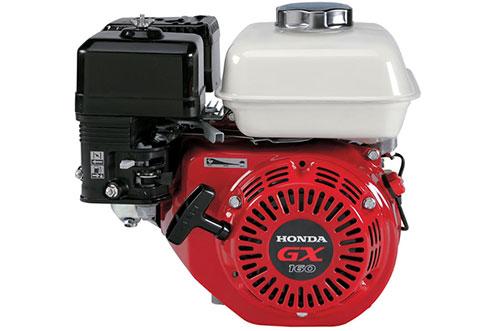 Piston Mesin Honda Gx 160