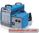Mesin Las Multipro MIG-MAG 500N G-KR IGBT Inverter
