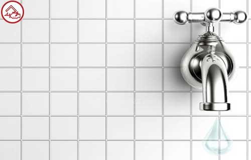 Cara Memperbaiki Otomatis Pompa Air Rusak Tidak Menyala