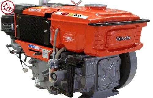 Cara Menyetel Bosch Pump Mesin Diesel