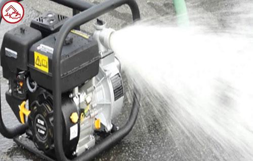 Daftar Harga Mesin Diesel Air Murah Terbaru
