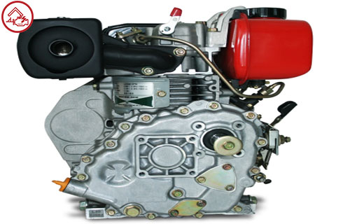 Daftar Harga Mesin Diesel Kubota Semua PK Terbaru