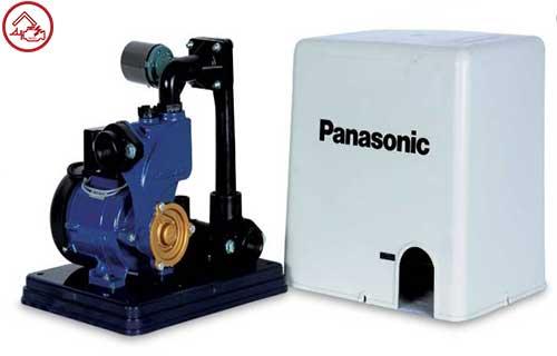 Harga Jet Pump Panasonic