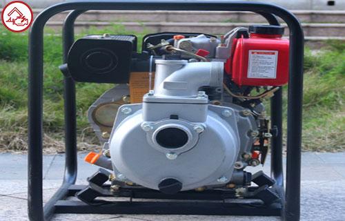 Harga Mesin Diesel Air Murah Dan Terbaru