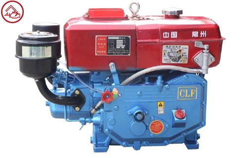 Harga Mesin Diesel Tianli