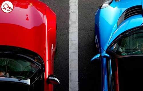 Perbedaan Mesin Bensin dan Mesin Diesel Terlengkap