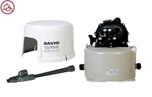 Sanyo PH 130 B