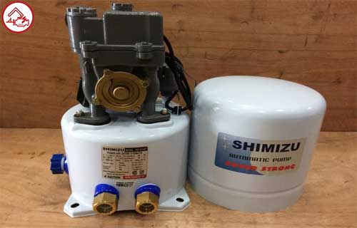 Shimizu PS 103 BIT