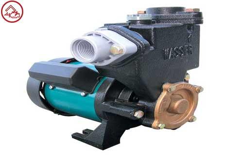 Wasser PW 225 E
