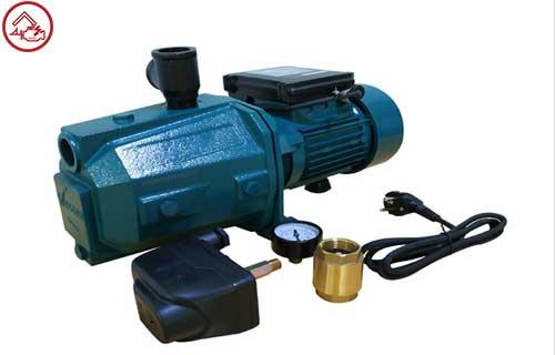Wasser PW 251 EA