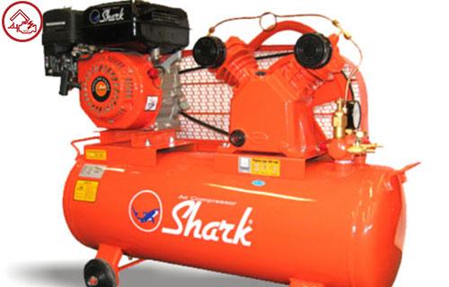 Kompresor Angin Shark 1/2 Hp JZUE 5112