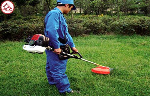 Harga Mesin Potong Rumput Stihl Lengkap Dengan Spesifikasinya 1