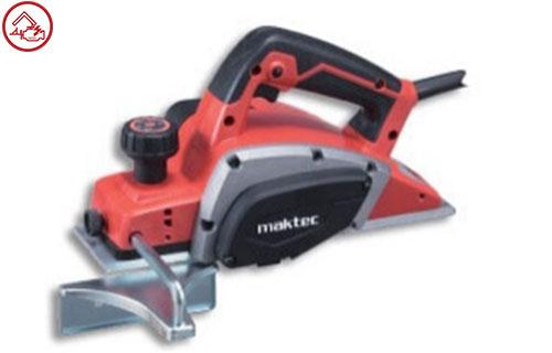 1. Maktec MT 191