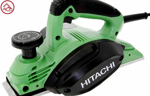 13. Hitachi P20ST