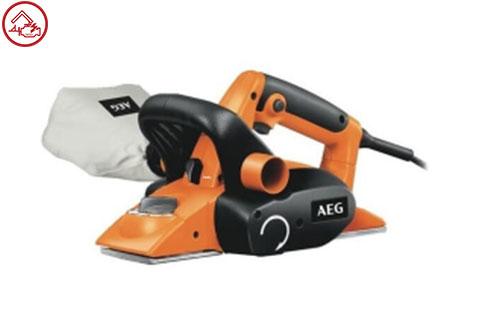 3. AEG PL 750