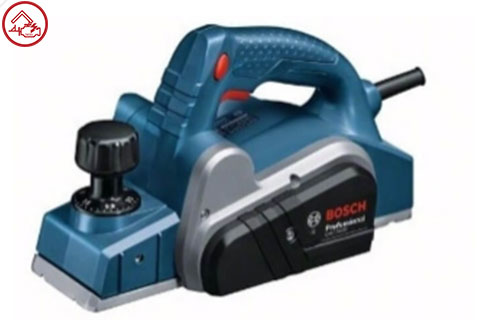 7. Bosc 6500 Professional