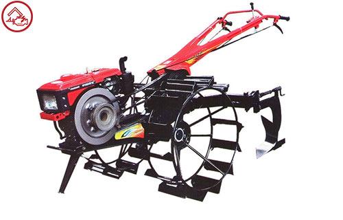 Harga Traktor Yanmar Terbaru